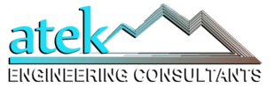 ATEK Engineering Consultants, LLC