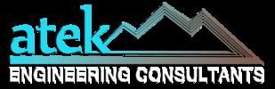 ATEK Engineering Consultants, LLC